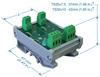 Interface Modules -- 8955.0/B -Image