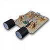 Transceiver Assembly -- QBX