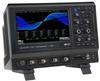 Equipment - Oscilloscopes -- WAVESURFER3054Z-ND -Image