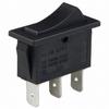 Rocker Switches -- 401-1344-ND -Image