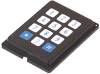 Keypad Switches -- GH5013-ND -- View Larger Image