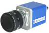 300 Low Light CCTV