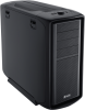 Graphite Series™ 600T Mid-Tower Case -- CC600T