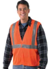Class 2 Safety Vests -- 3294014