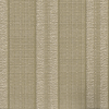 Decorative Fabrics, Indoor/Outdoor, 418, Natural -- 418 Natural