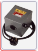 Auto Transformers for Use with American Equipment