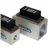 Tracer Digital Flow Meters -- W-BB-DD-06B-B