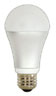 A Type LED Lamps -- SKB07DLED30 - Image