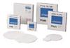 PF0508X10IN - Advantec PTFE Depth Filter, 5 <mu>m pore, 8