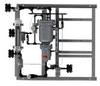 Refrigeration Purgers -- XR-1500 Mechanical Refrigerated Purger