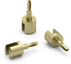 Multi-Purpose Terminal Pins -- 3622