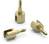 Multi-Purpose Terminal Pins -- 3622 - Image