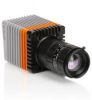 Cooled Smart SWIR InGaAs Camera -- CL - Image