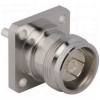 Coaxial Connectors (RF) -- ARF2534-ND -Image