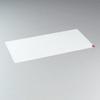 3M Clean-Walk 5836 White Mat Floor Mats & Mat Frames - 36 in Width x 46 in Length - 95742 -- 021200-95742
