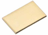 Rectangle SMT Contact Pad (T+R) -- S70-125161545R -- View Larger Image