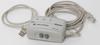 Industrial Network/Protocol Analyzer, ControlNet Analyzer -- NetDecoder™ ControlNet 1784-U2CN