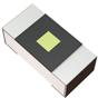Anti-surge Chip Resistors -- ESR01MZPF - Image