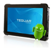 "10"" Rugged Tablet with Android -- TRT-A5380-10 -- View Larger Image"