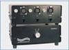 A/B Switch -- Model 8039
