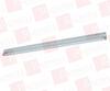 SUNPARK T5ST221 ( 120V - 277V PROGRAMMABLE START 2 X F21T5HE ) -Image