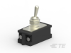 Toggle Switches -- 2-1520228-5 -Image