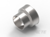 Automotive Connector EMC Shielding -- 2177090-4 -- View Larger Image