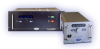 CLX Series - Low Frequency RF Power -- CLX 2500