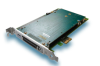 Boundary-Scan Controller -- JT 37x7/PCIe