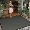 ANDERSEN Eco Berber Carpet Mats -- 3228629