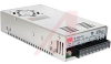 POWER SUPPLY, AC-DC,ENCLOSED,SWITCHING,320W, 24V, 12.5A -- 70069558