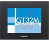 Touchscreen,GT-32,Monochrome,5.7 Inch screen -- 70036304