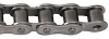 BS/DIN Roller Chain Series