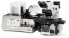 Wafer Inspection System Autoloader -- AL110-86