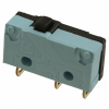 Snap Action, Limit Switches -- 831700A2.0-ND -Image