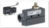 Adjustable Roller -- E47BML40 - Image
