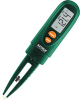 MultiMeter with SMD Tweezer Component -- RC200