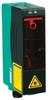 Distance Sensor -- VDM28-8-L/73c/136