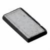 Temperature Sensors - PTC Thermistors -- 223-1195-ND - Image