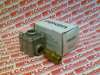 QUICK EXHAUST/SHUTTLE .125 NPT,AIR VALVES & CONTROLS -- 945100
