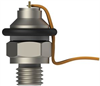 Shock Accelerometer -- 3086A1 - Image