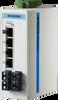 4-port + 2x100FX port (Single/Multi-mode, SC/ST type), Fast Ethernet ProView Switch -- EKI-5524SS
