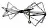 Biconical Antenna -- 93110B -Image