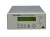 RF Power Meter -- 8541C