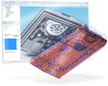 COMSOL Multiphysics® -- CAD Import Module - Image