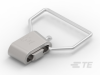 Wedge Connectors -- 600469 -Image