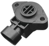 Linear Position Sensor -- 05M6309