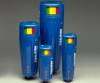 Coalescing Compressed Air Filters -- AKH-0480-DX
