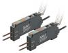 Fiber Sensor Amplifier -- FX-301