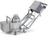 LevMixer®Drive Unit -- LT-DBTL006
